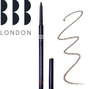 2/$20 Billion Dollar Brows Ultra Slim Brow Definer